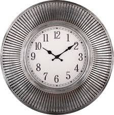 <b>настенные часы aviere</b> 27505_a   novaya-rossia-konkurs.ru