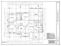 house plans  and custom home plans by Beacon Home Design   Design    custom home plans  custom floor plans  custom house plans