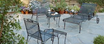 woodard briarwood wrought iron patio furniture in cast iron patio furniture the most stylish as well attractive rod iron patio