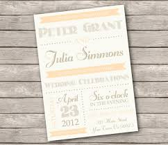 images of wedding invitation template weddings pro wedding invitation template theladyball com wedding invitation template theladyball com
