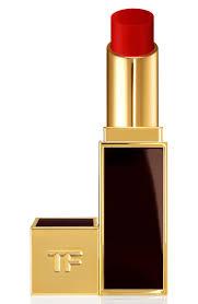 <b>Tom Ford Satin Matte</b> Lip Color | Nordstrom