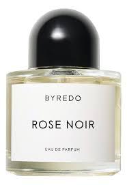 <b>Byredo Rose</b> Noir - купить в Москве мужские и женские духи ...