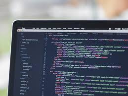 master a beginner friendly useful web programming language master a beginner friendly useful web programming language business insider