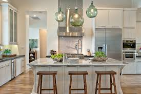 art glass lighting fixtures kitchen transitional with green glass green glass art glass lighting fixtures