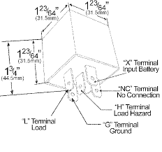 5 wire relay diagram 44090 5 pin flasher electronic led iso terminals grote grote industries 44090 5 pin flasher electronic wiring diagram for spotlights a relay wiring