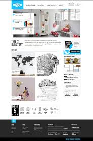 mykea customize your ikea furniture details website best furniture design websites