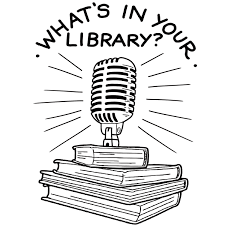 What's in Your Library?