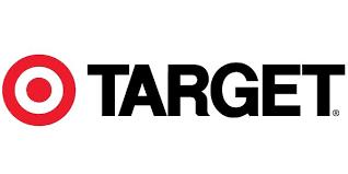 Image result for target logo dog