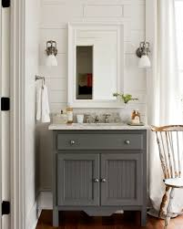 bathroom sconces vanity light inspiration sconces grace gumption decor attractive vanity lighting bathroom lighting