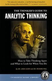 Building Thinking Skills  Books   eBay Foundation for Critical Thinking
