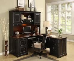 lovely design for purchasing armoire cabinet and computer desk breathtaking home office furniture design ideas black home office chairs