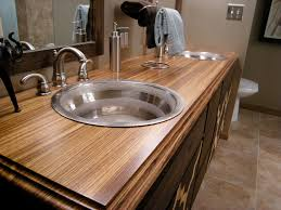 tiling ideas bathroom top: bathroom countertop ideas hgtv dbth bathroom sink sx bathroom countertop ideas hgtv