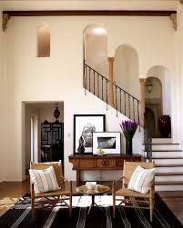 living room furniture sets rugh