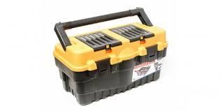 <b>Ящики для инструментов</b> купить недорого в интернет магазине ...