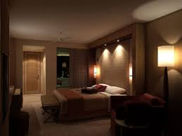 marvelous bedroom lighting ideas editorial which is categorized within bed room lighting