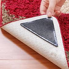 Best Price High quality <b>floor</b> washable <b>mats</b> list and get free shipping ...
