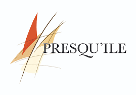 Image result for presqu'ile winery