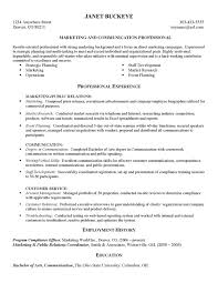 functional resume example - Writing Resume Sample | Writing Resume ... functional resume example