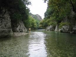 5 ... ποτάμια για ράφτινγκ στην Ελλάδα Images?q=tbn:ANd9GcSsQh-jyNVgt6x6AD_u1-6Zx1fxnd3oSe9Tbjc8MMr_vPLi3Nr_Yw