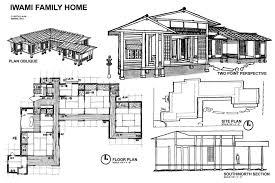 images about Japanese   Traditional house Floor Plan on       images about Japanese   Traditional house Floor Plan on Pinterest   Traditional  ese house  Traditional  ese and Floor plans