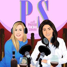 P.S Podcast