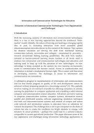 importance of communication skills essay pdf   essay essay communication skills pdf online cs wmestocard com
