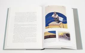 francis bacon new studies centenary essays artbooks francis bacon new studies centenary essays 2009 pp 240 and 241