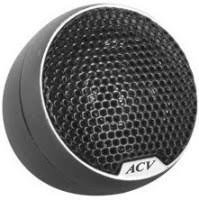 <b>Автоакустика ACV</b> - каталог цен, где купить в интернет ...
