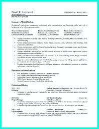 office manager accomplishments for resume sample customer office manager accomplishments for resume office manager resume example professional document manager resume to get