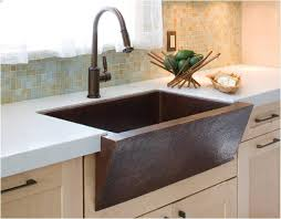 stainless steel sink racks ampquot whitehaven: farm  picture  farm