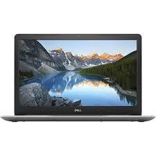 <b>Ноутбук Dell Inspiron 3780</b> (3780-6907) - купить ноутбук Делл ...