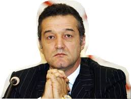 Image result for gigi becali