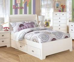 ashley furniture bedroom dressers awesome bed: beds for girls girls teen full size platform bed with storage platform bed with drawers platform storage furniture alyn furniture white ashley