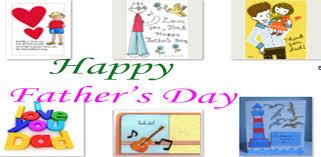 Приложения в Google Play – <b>Cute</b> Father's Day <b>Card</b>