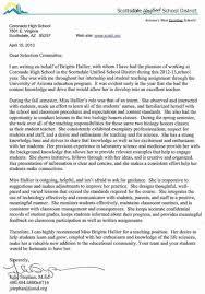 hiv aids essay   best academic writers that deserve your trust best essay on hiv aids