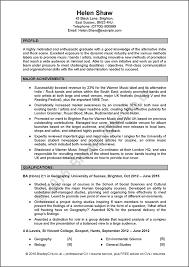 Personal Summary Examples  resume personal statement  good     Foundation List sample hr generalist resume hr job resume sample volumetrics co       personal summary