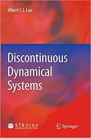 Discontinuous Dynamical Systems (9783642224607 ... - Amazon.com