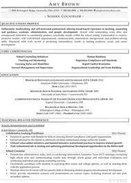 career counselor resume   sales   counselor   lewesmrsample resume  counselor interviews resumes education website counseling