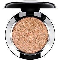 M·A·C Dazzleshadow Extreme Eyeshadow <b>Yes to Sequins</b> (Light ...