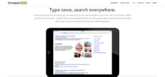 research tools and resources for presentations papers