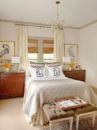 2013 bedroom color schemes from bhg furniture design bhg bedroom ideas master