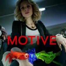 Motive Temporada 4