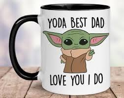 <b>Best dad</b> | Etsy