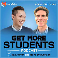 Get More Students