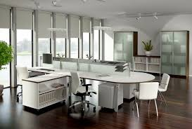 best colors for office best paint colors for offices white and grey colors best office paint colors