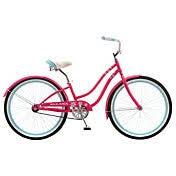 <b>Kids</b>' <b>Bikes</b> Free Curbside Pickup at DICK'S
