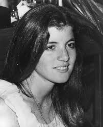 Caroline Kennedy - Diplomat, Writer, Lawyer - Biography.com via Relatably.com