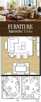 furniture arranging tricks easy tricks and layout ideas for arranging your furniture apartment furniture arrangement