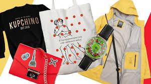 30 действительно классных футболок, сумок и украшений с ...