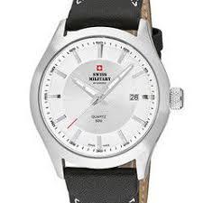 Купить Наручные <b>часы SM34024</b>.06 <b>Swiss Military</b> by Chrono в ...